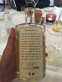Batch 4 Pharmacy Gin