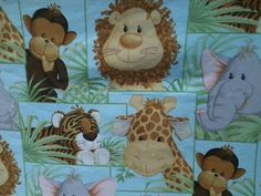 Changing Table Pad Cover, Table Top Covers, Baby Dinosaurs, PUL Fabric  Waterproof, Handmade   Eclectic Treasures   Pinterest   Baby Dinosaurs, Change  Tables ...