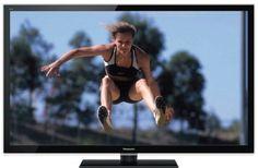 Panasonic VIERA TC-L42E50 42-Inch 1080p 120Hz Full HD IPS LED-LCD TV at http://suliaszone.com/panasonic-viera-tc-l42e50-42-inch-1080p-120hz-full-hd-ips-led-lcd-tv/