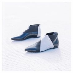 o v e r l a p collection I Anne #shoes #shoelover #shoesoftheday #dailyshoes #mydyanshoes
