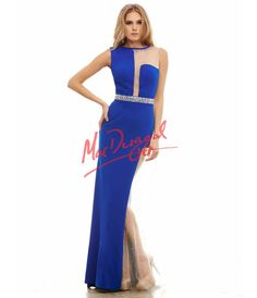 fad09e510 28 Best French Novelty Dresses! images | Alon livne wedding dresses ...
