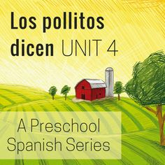 Numbers in Spanish for Kids: Fun Lessons and Activities