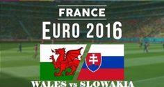 Prediksi Wales VS Slowakia EURO 2016 http://www.pokeronlineindo.com/2016/04/14/prediksi-wales-vs-slowakia-euro-2016/ Dan sebagai informasi dasar buat anda dalam mengetahui perjalanan kedua tim tersebut pada ajang kejuaraan sepakbola yang diikutinya,berikut ini sudah tersedia untuk informasi profil kedua tim serta beberapa pertandingan terakhir dari pertemua kedua tim