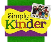 Fun new blog for kindergarten!  Stop by and say hi!#Repin By:Pinterest++ for iPad#