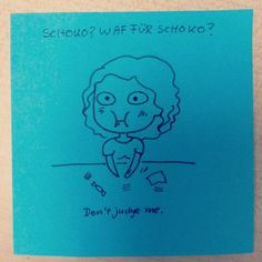 Julias dunkles Geheimnis #beebop #communitymanagement #agencyart