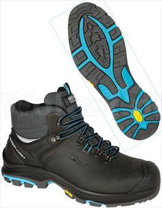 Grisport Werkschoenen.12 Beste Afbeeldingen Van Grisport Werkschoenen Nice Asses Best