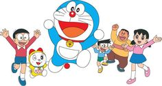 The story about robot cat and the boy in Tokyo,Japan. Nobita's nephew sent robot cat named Doraemon from the future to help Nobi Nobita,the lazy boy because he want to know why his family is. Friends Wallpaper Hd, Wallpaper Hp, Cartoon Wallpaper Hd, Images Wallpaper, Free Cartoon Images, Doremon Cartoon, Cartoon Drawings, Whatsapp Profile Wallpaper, Cute Disney