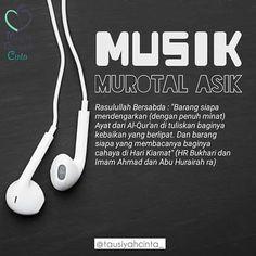 Allah Islam, Islam Muslim, Islam Quran, Doa Islam, Reminder Quotes, Self Reminder, Quran Verses, Quran Quotes, Muslim Quotes