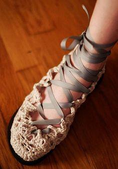 calzado7
