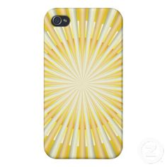 http://www.zazzle.com/iphone_4_case_savvy_abstract_sun-256676844794059268