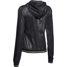 Under Armour Womens Storm Layered Up Jacket