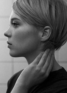 2016 유행헤어 여자커트머리 스타일 오연서머리 고준희머리 여자커트 여자숏컷 트위기컷 보브컷 여자투블럭 단발투블럭 최신유행머리 커트머리 송파 신천 방이 머리잘하는 미용실 : 네이버 블로그