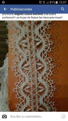 Liga de novia R Cakes, Bridal Garters, Lace