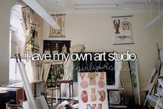 And can write there too... omg need this so much, just imagine the pictures everywhere