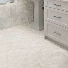 Check Out This American Olean Product Photo Features Mirasol Silver Marble In 10 X 14