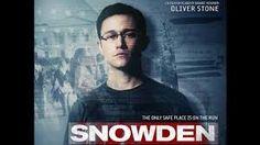 Psicanálise e Cinema: Snowden, herói ou traidor?