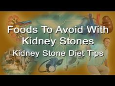 9 Unknown Signs You'll Get Kidney Stones and How to Prevent Them - DavidWolfe.com