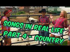 Songs In Real Life, Hair Dye For Kids, Sam Hunt, Back Road, Country Music, Summertime, Youtube, Fun, Diamond