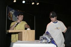 Stevie Star  http://www.sac.cambrianstudentlife.com/  @CambrianSAC  @Student Life