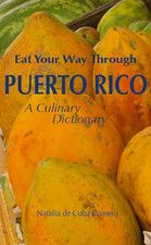 Now available on itunes! http://itunes.apple.com/us/book/eat-your-way-through-puerto/id521502640?mt=11