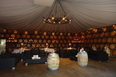 There are plenty of companies offering #event #furniture #hire in every city. You may get confused which company should you select. Have a look at the years of experience and expertise and make sure that you choose a reliable company for #furniture #hire #Perth #wedding.