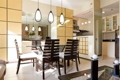 2 bedroom Apartment or rent in Bonifacio Global City, Taguig ...