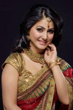 31 Best Hina Khan Images Indian Celebrities Heena Khan Beautiful