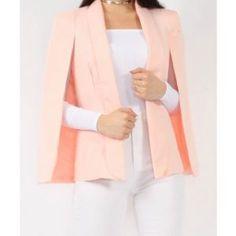 #Stilicity #WomensFashion #fashionboutique #eshop #onlineshopping #fashionaddict #style #trendy Dress To Impress, Blazer, Jackets, Dresses, Women, Style, Fashion, Down Jackets, Vestidos