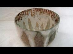 Keramik Vase - YouTube