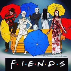 ‼️ILL BE THERE FOR YOU‼️