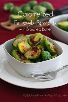 ... German cucumber salad, Avocado ranch dressing and Avocado pasta salads