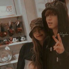 Read Lizkook from the story BTS & BLACKPİNK by ivymarianas (Ivy) with 826 reads. Relationship Goals Pictures, Couple Relationship, Kpop Couples, Cute Couples, Bts Girlfriends, K Pop, Bts Kiss, Jeongguk Jeon, Blackpink Memes