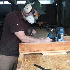 #carpinteria #madera #woodworking #diseño #decoracion #homedesign #manualidades #deco #muebles #taller #furniture #carpentry #handcrafted #style #construcción #instachile #wood #workshop #handmade #hechoenchile #madeinchile #woodwork #woodworkers #dowoodworking #diyprojects de facewood.cl