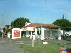 Good times.......TOMMY ' S HAMBURGERS in PICO RIVERA , CA - Restaurants - Business Profile ...