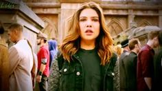 Kol and Davina - They don't know about us - YouTube
