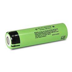 Ako predĺžiť životnosť 18650 li-ion akumulátorov