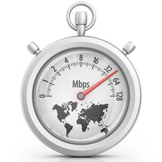 The Best Internet Speed Test Sites: ISP Hosted Internet Speed Tests