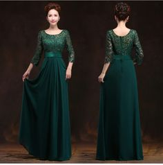 Cheap lace halter neck wedding dresses, Buy Quality lace turtleneck dress directly from China dress cardigan Suppliers: Sleeveless Beach Floor-Length Zebra Pattern Printed
