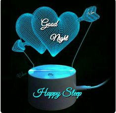 good night images with heart Good Night Friends Images, Good Night Love Messages, Good Morning Sunday Images, Good Night Love Quotes, Good Night I Love You, Good Night Prayer, Good Night Blessings, Good Night Greetings, Good Night Gif