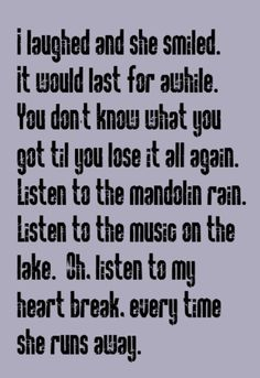 Bruce Hornsby - song lyrics, songs, music lyrics, song quotes, music quotes