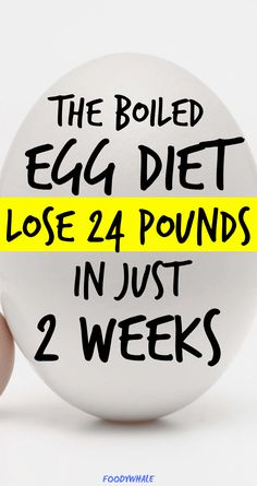 The Egg Diet – How to Lose Weight in Just Two Weeks. - The Egg Diet – How to Lose Weight in Just Two Weeks. Hard boiled eg. Egg Diet Losing Weight, Weight Loss Diet Plan, Lose Weight, Boiled Egg Nutrition, Boiled Egg Diet Plan, Protein Shakes, Boiled Eggs, Hard Boiled, Egg Benefits
