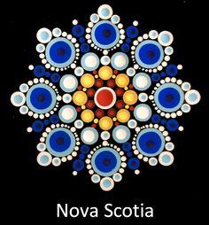nova_scotia.PNG