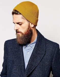 We feature Shallow Beanies, Bumbags, Wide Leg Trousers, Oversized Shirts and Oversized Knitwear in this guide to 5 Winter Menswear Trends to Know.