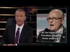 New Rule: The Magic R | Real Time with Bill Maher (HBO) - YouTube