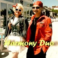 Fly.Fly,Fly by Harmony Duo on SoundCloud