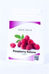 Raspberry Ketone with African Mango, Green Tea Leaf, Sea Kelp, Resveratrol and other especially selected ingredients now in stock.