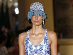 http://casapraiatabatinga.blogspot.com.br/2013/04/moda-praia-blue-man-fashion-rio2013.html