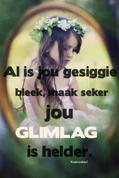 Afrikaans Afrikaanse Quotes, 100 Words, Girl Quotes, Qoutes, Sayings, Happiness, Kids, Inspiration, Africans