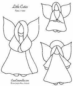 stained glass coloring pages 011 1 gif