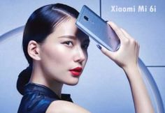 Xiaomi Mi 6i with 6GB RAM, Snapdargen 660, Dual 13MP camera coming by late 2017 priced under Rs 25,000, Expected Price, Specifications
